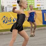 12.08.11 SEB 6. Tartu Rulluisumaraton - TILLU ja MINI + SPRINT - AS20120811RUM_048V.jpg