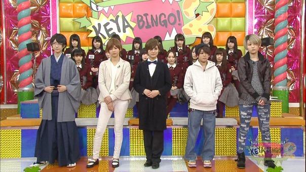 170110 KEYABINGO!2【祝!シーズン2開幕!理想の彼氏No.1決定戦!!】.ts - 00493