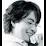 Tuan NguyenK's profile photo