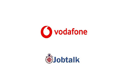 Vodafone Egypt | Customer Care Advisor