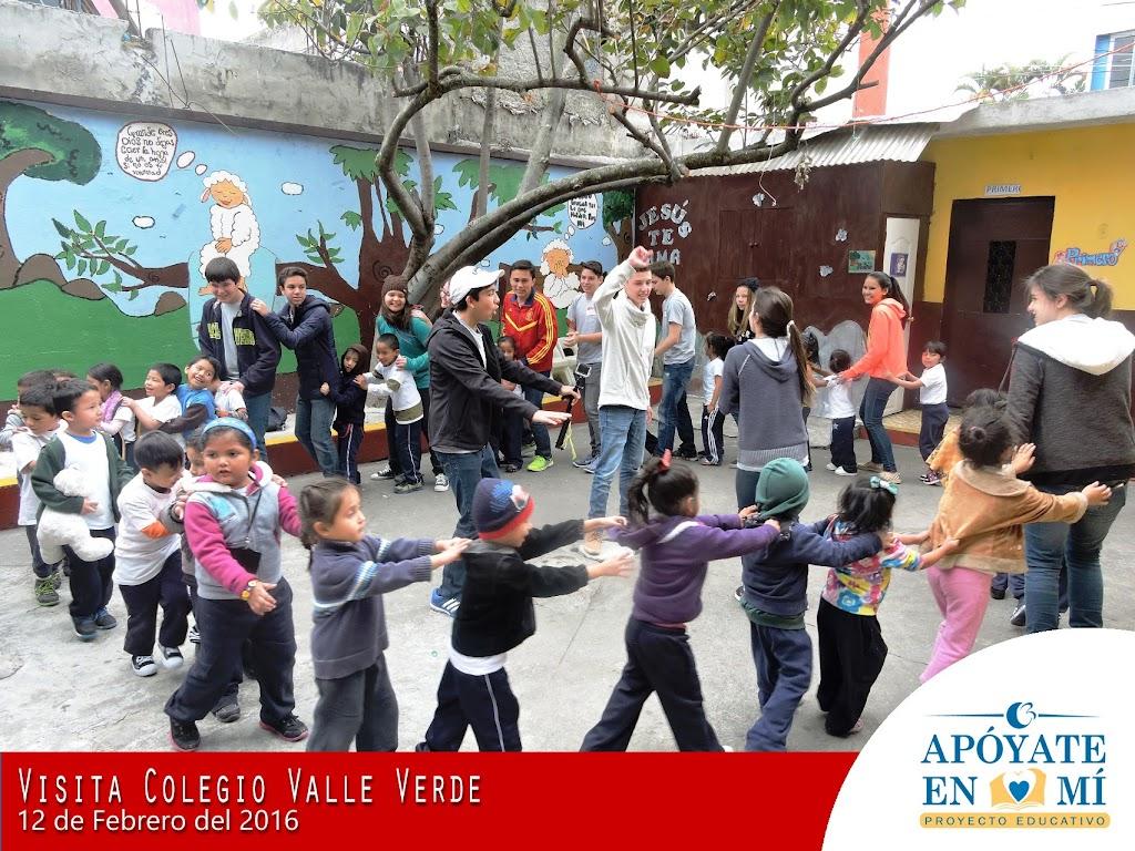 Visita-Valle-Verde-Febrero-2016-15