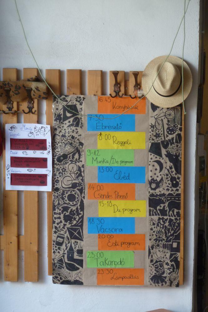 Székelyzsombori tábor 2015 2. turnus - zsombor121.jpg