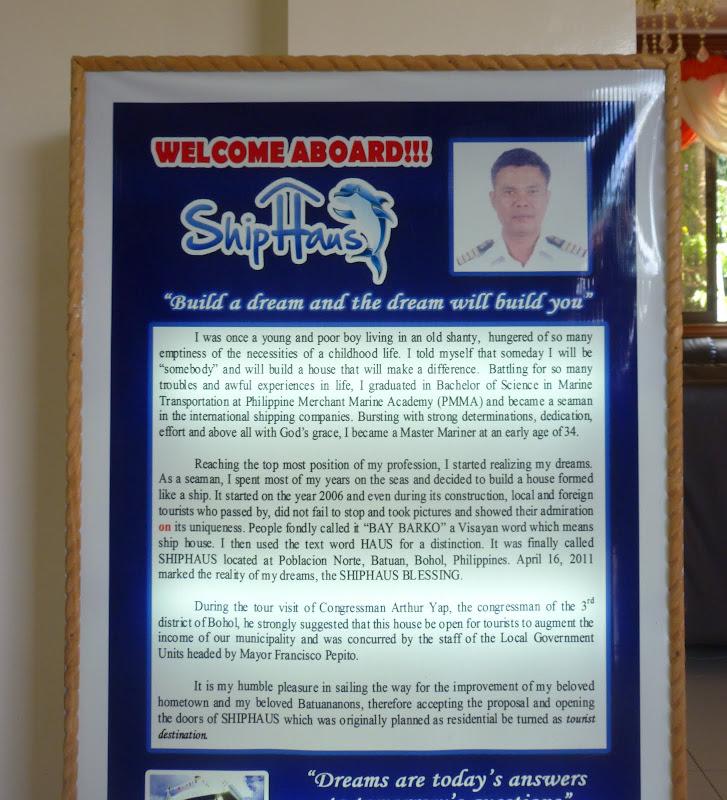 Bohol et Panglao - philippines1%2B1385.JPG