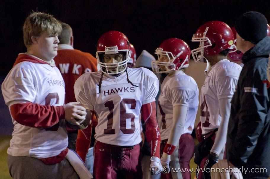 2011 Hawks vs Van College - Semi Finals - _DSC4746-1.JPG