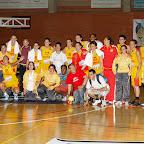 Baloncesto femenino Selicones España-Finlandia 2013 240520137731.jpg