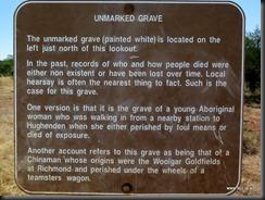 180508 009 Unnamed Grave Near Hughenden