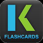 MCAT® Flashcards by Kaplan