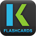 MCAT® Flashcards by Kaplan icon