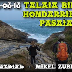Mikel (Talaia)