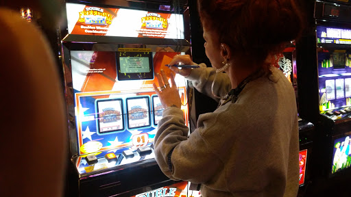 How Much Does Cherokee Casino Pay
