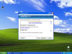 VirtualBox_Windows XP test_04_04_2017_17_25_04