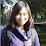 Xu Yang's profile photo
