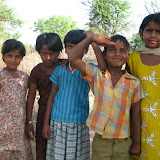 KKMS_School_ Chittorgarh_ April 2011_ Anupama S
