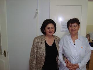 armenie 123