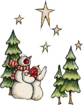 SnowmenStars%2525252526Trees%252525257ELM.jpg?gl=DK