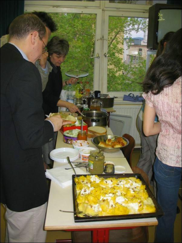 150. évforduló - Nagy Berzsenyis Találkozó 2008 - image025.jpg