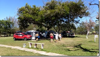 camping-curio-do-bico-doce-area-de-barracas-3