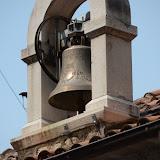 montenegro - Montenegro_314.jpg