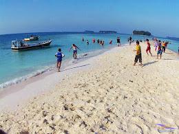 Pulau Harapan, 23-24 Mei 2015 GoPro 52
