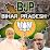 BJPBihar's profile photo