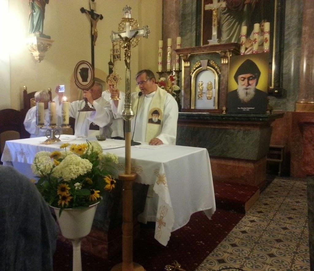 W parafii Ołobok - IMG-20150726-WA0000.jpg