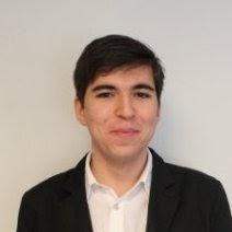 Raphaël Badia review