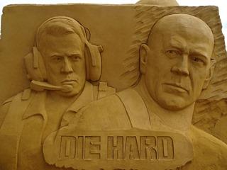 2016.08.12-011 Die Hard