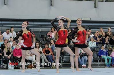 Han Balk Fantastic Gymnastics 2015-0278.jpg