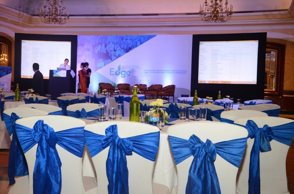 IFC - EDGE launch in India - 4