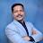 Raja Ram avatar image