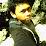 Fery Rudiyanto's profile photo