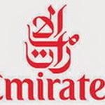 emirates-bngkolkata.JPG