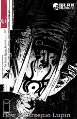 The Black Monday Murders 003-000