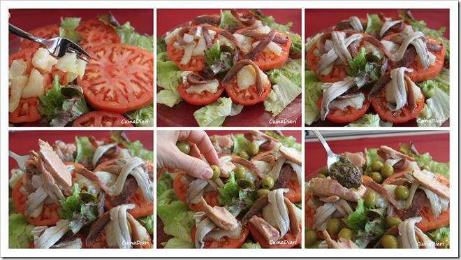 1-1-amanida tomaca bacalla anxoves seitons-cuinadiari-1
