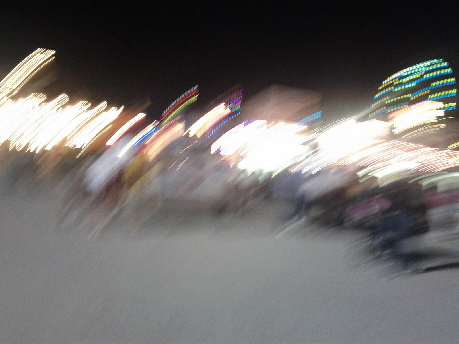 Fort Bend County Fair 2012 - IMG_20121006_193848.jpg