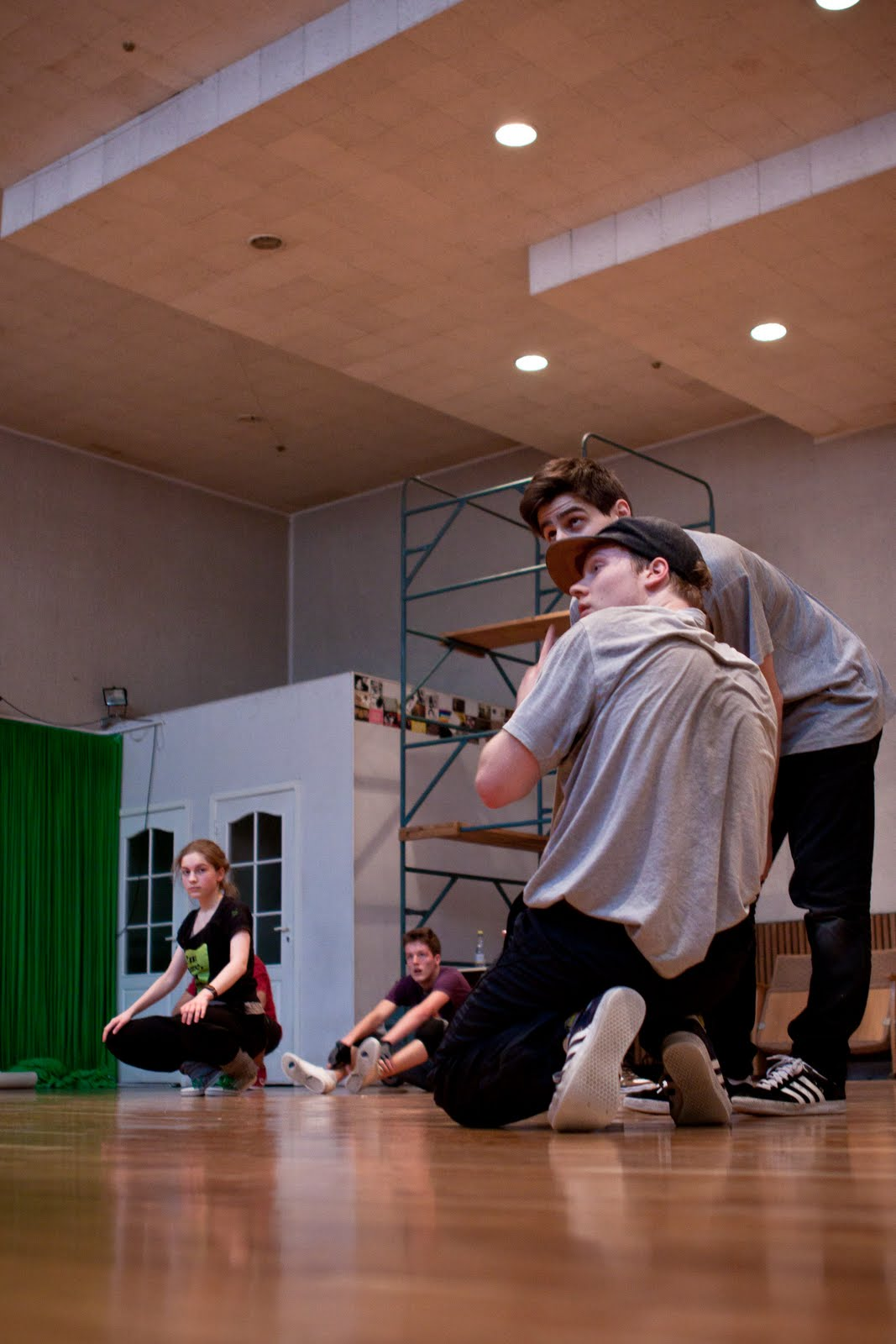 Workshop with Menno (NL)  - IMG_4217.jpg
