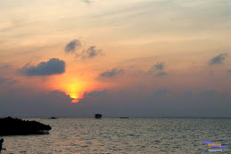 Pulau Harapan, 23-24 Mei 2015 Canon 097