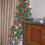 Christmas 2013 - 116_0145.JPG