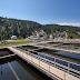 الحكومة النمساوية تقر مشاريع للتنمية المائية بقيمة 74 مليون يورو ما سيوفر حوالي 4740 وظيفة