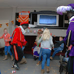 Sinterklaasfeest korfbal 29-11-2014 102.JPG