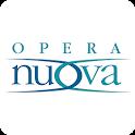 Opera NUOVA icon