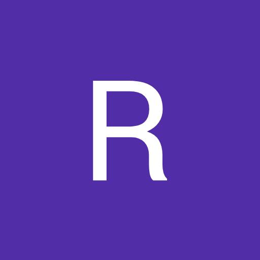 Ronnie Rhodes