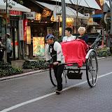 2014 Japan - Dag 1 - marjolein-IMG_0152-0087.JPG