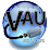 VAU Networks's profile photo
