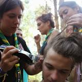 Campaments Estiu Cabanelles 2014 - IMG_0180.JPG