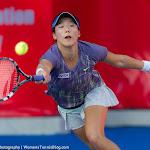 Kai-Lin Zhang - Prudential Hong Kong Tennis Open 2014 - DSC_4582.jpg