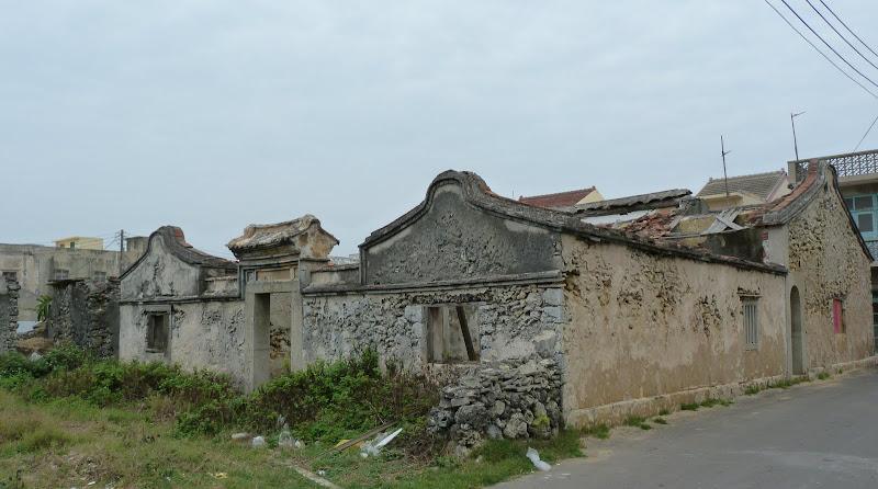 TAIWAN Archipel de Peng Hu - P1120556.JPG