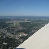 Flight - 041010 - KILM to 33N - 01