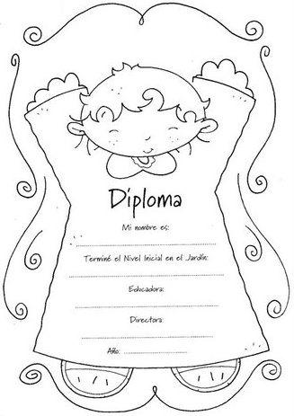 [diplomas+graduacion+%2812%29%5B3%5D]