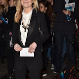 OIC - ENTSIMAGES.COM - Fiona Phillips at the  People, Places and Things - press night in London 23rd March 2016 Photo Mobis Photos/OIC 0203 174 1069